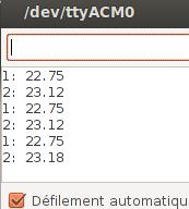 2_capteur_ds18b20_arduino