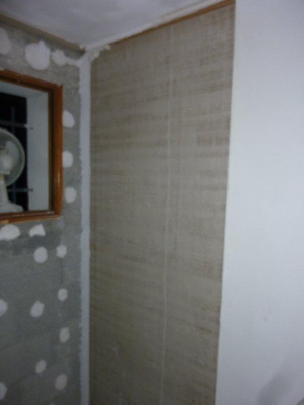 douche italienne c 39 est parti. Black Bedroom Furniture Sets. Home Design Ideas