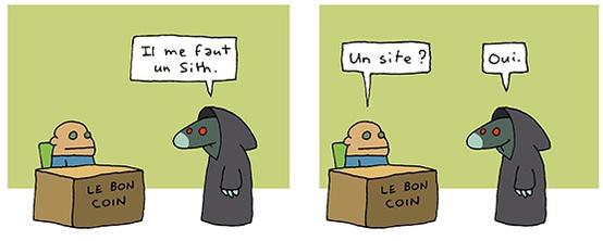 a_la_recherche_du_sith