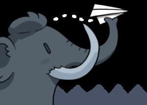 mastodon installation instance et test