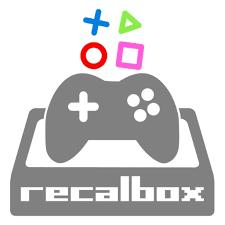 recalbox 6.1