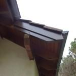 rives de toit