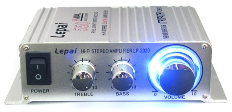 ampli audio amplificateur_audio_numerique