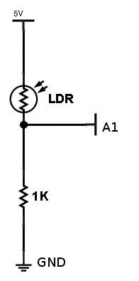 ldr_arduino